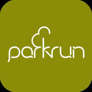 Follow my 5 km running performances on Parkrun